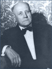 William F. Koch