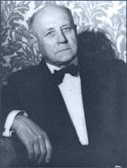 William F. Koch